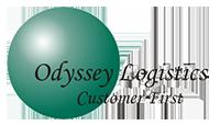 odysseylogistics